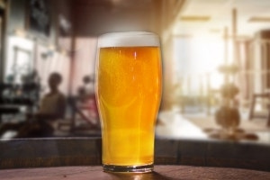 How to Brew a Low Carb Beer?