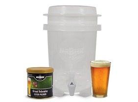 BrewMax® Kits