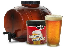 Craft Beer Kits