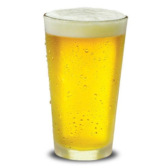 Let It Bee Honey Blonde Ale