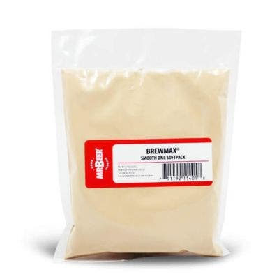 BrewMax DME Softpack - Smooth