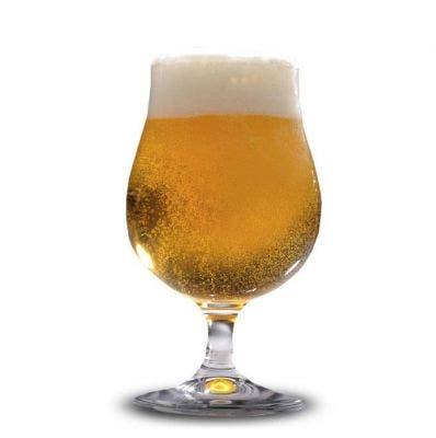 Sparkling Cerise Cider - ARCHIVED
