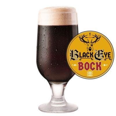 Blackeye Bock