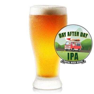 Day After Day IPA