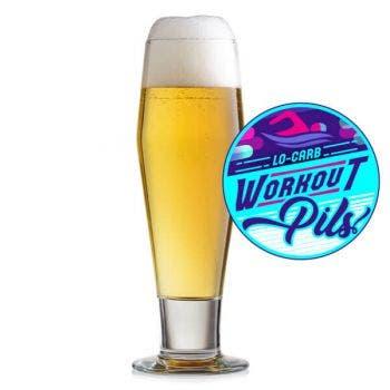 Workout Pils