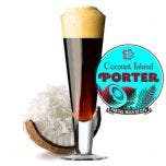 Coconut Island Porter