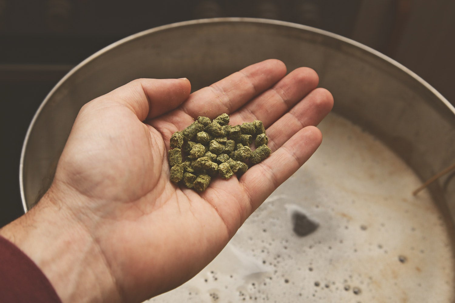 10 Things To Consider Before You Start Homebrewing