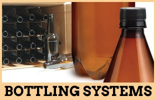 Mr.Beer has you covered for all your Bottling Needs