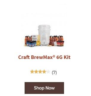 Shop 6G Kit