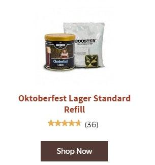 Shop Oktoberfest Lager