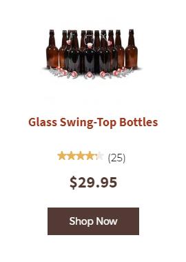 Shop Grolsch Bottles